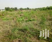 Dodowa Land For Sale | Land & Plots For Sale for sale in Greater Accra, Tema Metropolitan