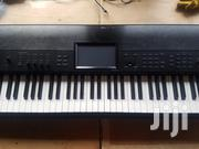 Korg Keyboard Krome 88 Keys | Musical Instruments for sale in Greater Accra, Ashaiman Municipal