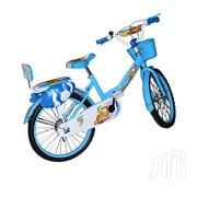 "Bicycle 20"" Blue/Pink Fn16b21-20 Bmx 