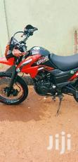 Honda 2018 Red | Motorcycles & Scooters for sale in Central Gonja, Northern Region, Nigeria