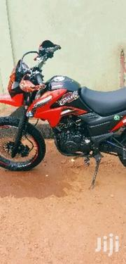 Honda 2018 Red | Motorcycles & Scooters for sale in Northern Region, Central Gonja