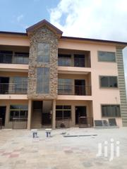 Executive 2 Bedroom Apartment for Rent | Houses & Apartments For Rent for sale in Greater Accra, Adenta Municipal