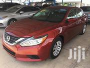 Nissan Altima 2016 | Cars for sale in Brong Ahafo, Atebubu-Amantin