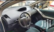 Toyota Yaris 2009 1.3 HB T3 | Cars for sale in Greater Accra, Tema Metropolitan
