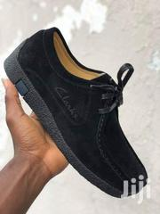 Original Clark's Wallabee | Shoes for sale in Greater Accra, Kwashieman