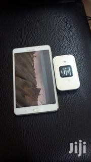 Samsung Galaxy Tab S4 8 GB White | Tablets for sale in Greater Accra, Kwashieman