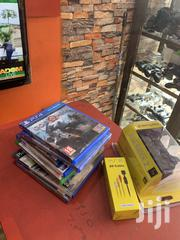 Ps4 GOD Of WAR | Video Game Consoles for sale in Greater Accra, Airport Residential Area