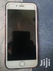 Apple iPhone 6 64 GB Silver | Mobile Phones for sale in Brong Ahafo, Tano South