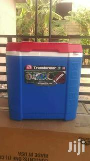 ICE CHEST | Home Appliances for sale in Greater Accra, Kwashieman