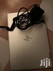 Hp Envy Core I7 1T 12Gb   Laptops & Computers for sale in Greater Accra, Airport Residential Area