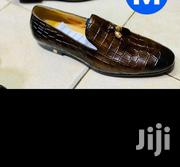 John Foster Original Italian Wear | Shoes for sale in Greater Accra, North Kaneshie