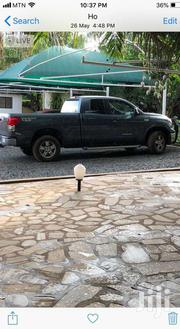 Toyota Tundra For Sale | Cars for sale in Greater Accra, Airport Residential Area