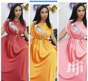 Long Maxi Dress | Clothing for sale in Greater Accra, Dansoman