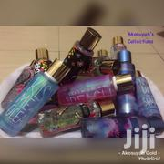 Victoria'S Secret Body Splash | Fragrance for sale in Greater Accra, Accra Metropolitan