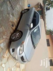 Toyota Corolla 2009 Model For Quick Sale | Cars for sale in Greater Accra, Adenta Municipal