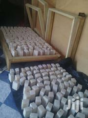 LEARN TO MAKE ALL TYPES OF SOAPS | Bath & Body for sale in Eastern Region, Kwahu South