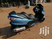 Honda Forza 2013 Blue | Motorcycles & Scooters for sale in Greater Accra, Achimota
