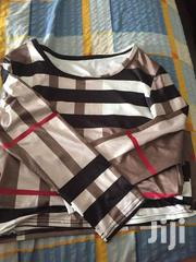 Burberry Dress | Clothing for sale in Greater Accra, Airport Residential Area