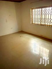 Single Self Contained At Adenta | Houses & Apartments For Rent for sale in Greater Accra, Roman Ridge