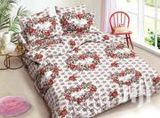 Quality Bedsheets | Home Accessories for sale in Greater Accra, Accra Metropolitan