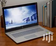 Hp Envy Pro 15 Inches 1Tb Hdd Core I7 16Gb Ram | Laptops & Computers for sale in Greater Accra, Accra new Town