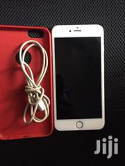 Apple iPhone 6 Plus 64 GB | Mobile Phones for sale in Greater Accra, South Shiashie