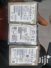 500gig Laptop Hard Disk Drive | Computer Hardware for sale in Greater Accra, Korle Gonno
