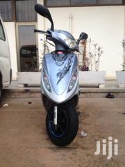 Kymco 2018 | Motorcycles & Scooters for sale in Greater Accra, Dansoman