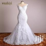 Affordable Wedding Gowns for Sale   Wedding Wear for sale in Greater Accra, Kwashieman