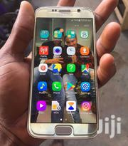 Samsung S6 Edge | Mobile Phones for sale in Upper West Region, Wa East District