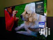 55 Inches Samsung Led Stelite TV | TV & DVD Equipment for sale in Greater Accra, Accra Metropolitan