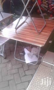 Foldable Tables | Furniture for sale in Greater Accra, Accra Metropolitan