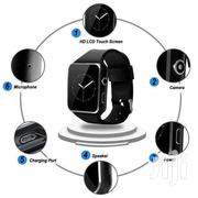 Smart Watch | Smart Watches & Trackers for sale in Greater Accra, Cantonments