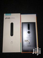 Lenovo PHAB2 Pro | Tablets for sale in Greater Accra, Nungua East