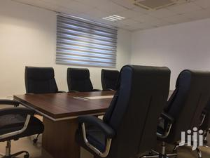 East Legon Office Space For Rent