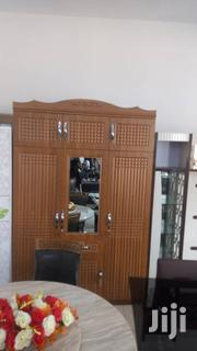 Quality Wooden Wardrobe   Furniture for sale in Greater Accra, North Kaneshie