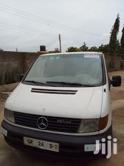 Mercedes-benz | Buses for sale in Greater Accra, Accra Metropolitan