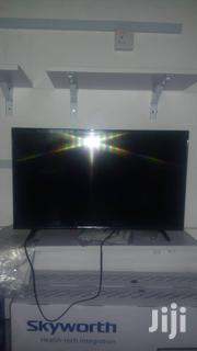 "Skyworth Satelite Tvs 32"" 40"" 43"" 