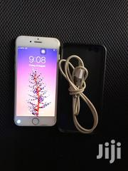 Apple iPhone 6 64 GB | Mobile Phones for sale in Greater Accra, Mataheko