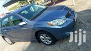 Toyota Matrix 2008 Blue | Cars for sale in Greater Accra, Ga South Municipal