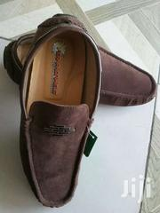 Men's Loafer-dark Tan   Shoes for sale in Greater Accra, Ga East Municipal