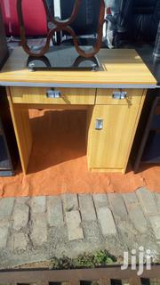 Quality Computer Desk | Furniture for sale in Greater Accra, North Kaneshie