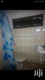 Single Room Self Contain Osu   Houses & Apartments For Rent for sale in Greater Accra, Osu