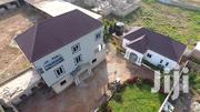 Executive 2bedroom Apartment at East Legon Hills for Renting | Houses & Apartments For Rent for sale in Greater Accra, Adenta Municipal