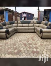 Living Room Sofa Furniture | Furniture for sale in Ashanti, Kumasi Metropolitan