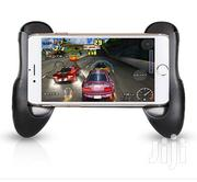 Gamepad Handle Controller For Smartphones | Video Game Consoles for sale in Greater Accra, Ga East Municipal