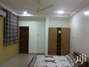 Furnished Apartment At East Legon