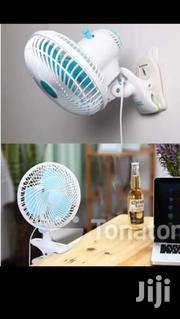 Clip Electrical Fan | Home Appliances for sale in Greater Accra, Accra Metropolitan