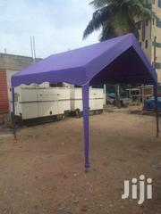 Canopy | Garden for sale in Greater Accra, Accra Metropolitan