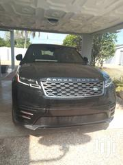 New Land Rover Range Rover Velar 2019 Black | Cars for sale in Greater Accra, East Legon